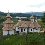 biserica-sf-dimitrie-1