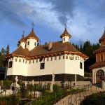 biserica-sf-dimitrie-2