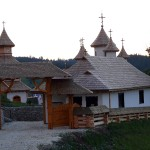 biserica-sf-dimitrie-3
