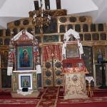 biserica-sf-dimitrie-4