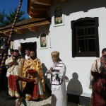 biserica-sf-dimitrie-7