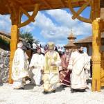 biserica-sf-dimitrie-8